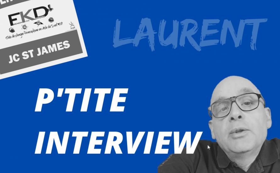 INTERVIEW #3
