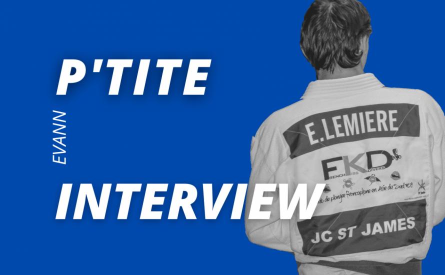 INTERVIEW #2