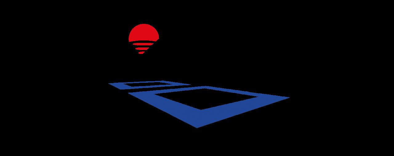 Logo JC ST JAMES